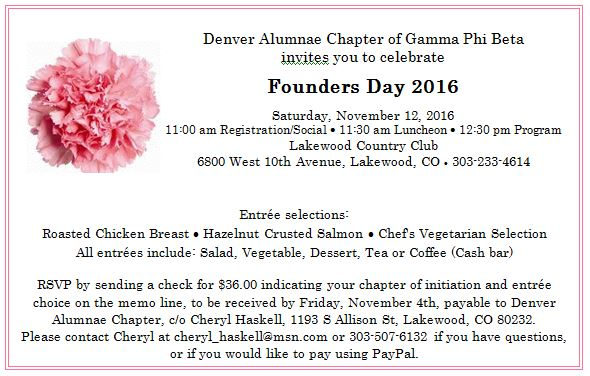 founders-day-invite-for-fbwp